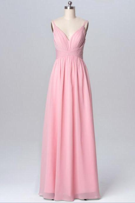 Bridesmaid Dress Prom Dress Evening Dress Formal Occasion Dress Party Dress