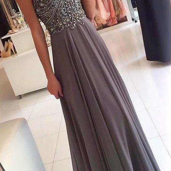 Prom Dress Halter Neckline, Back To School Dresses, Prom Dresses For Teens, Pageant Dress, Graduation Party Dresses